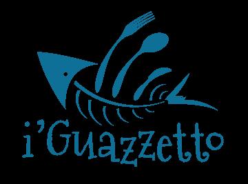 I'Guazzetto