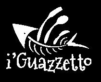 guazzetto ristorante